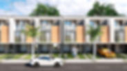 FACHADA TOWNHOUSES.jpg
