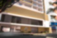 exteriores 1.jpg
