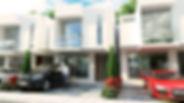 EXTERIORFACH1.jpg