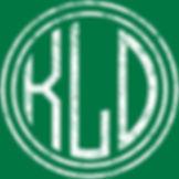 KLD+5+B.jpg