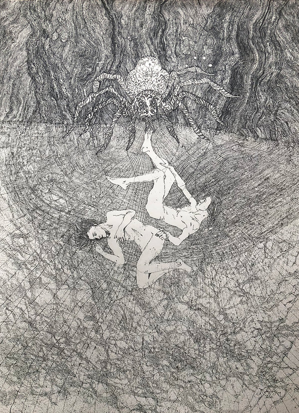 Vieille Femme-Araignée.jpg