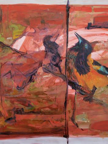 la peur et l'oiseau.jpg