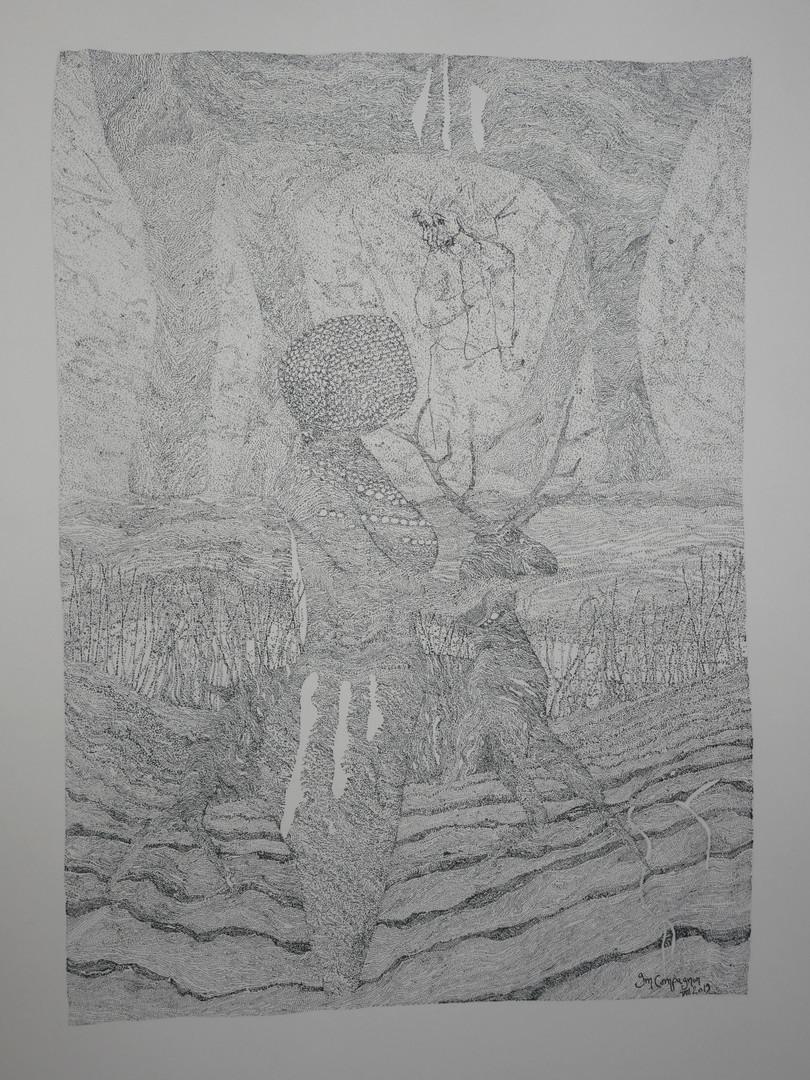 vénus au cerf.jpg