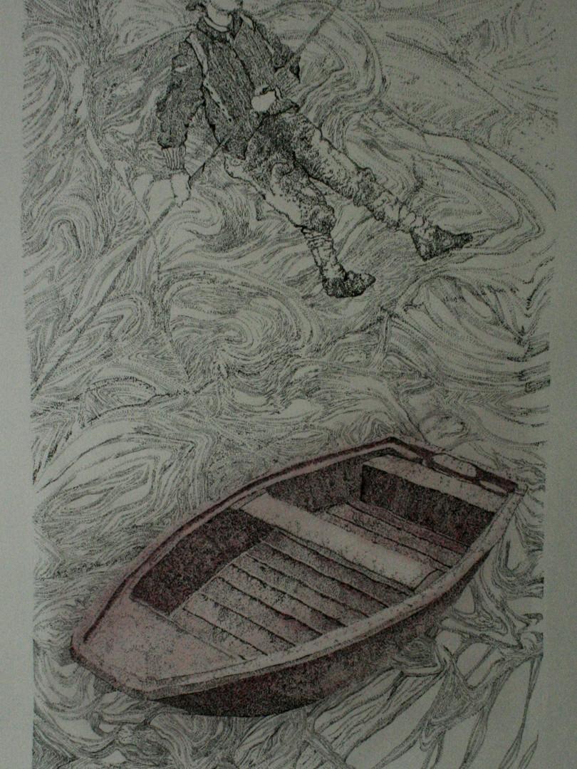 la barque.jpg