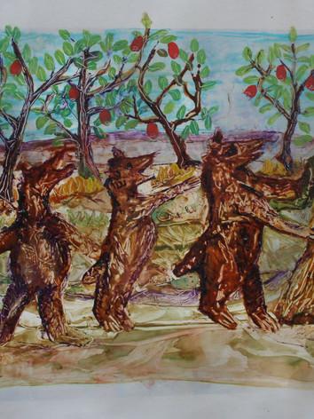 trois_ours_font_disparaitre_une_sorcière