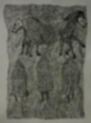 triade auroch cheval.jpg