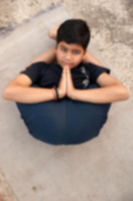 yoga fortgeschritten-0248.jpg