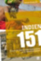 151 indien