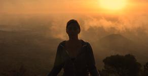 Metta Meditation für Mitgefühl und mehr Gelassenheit