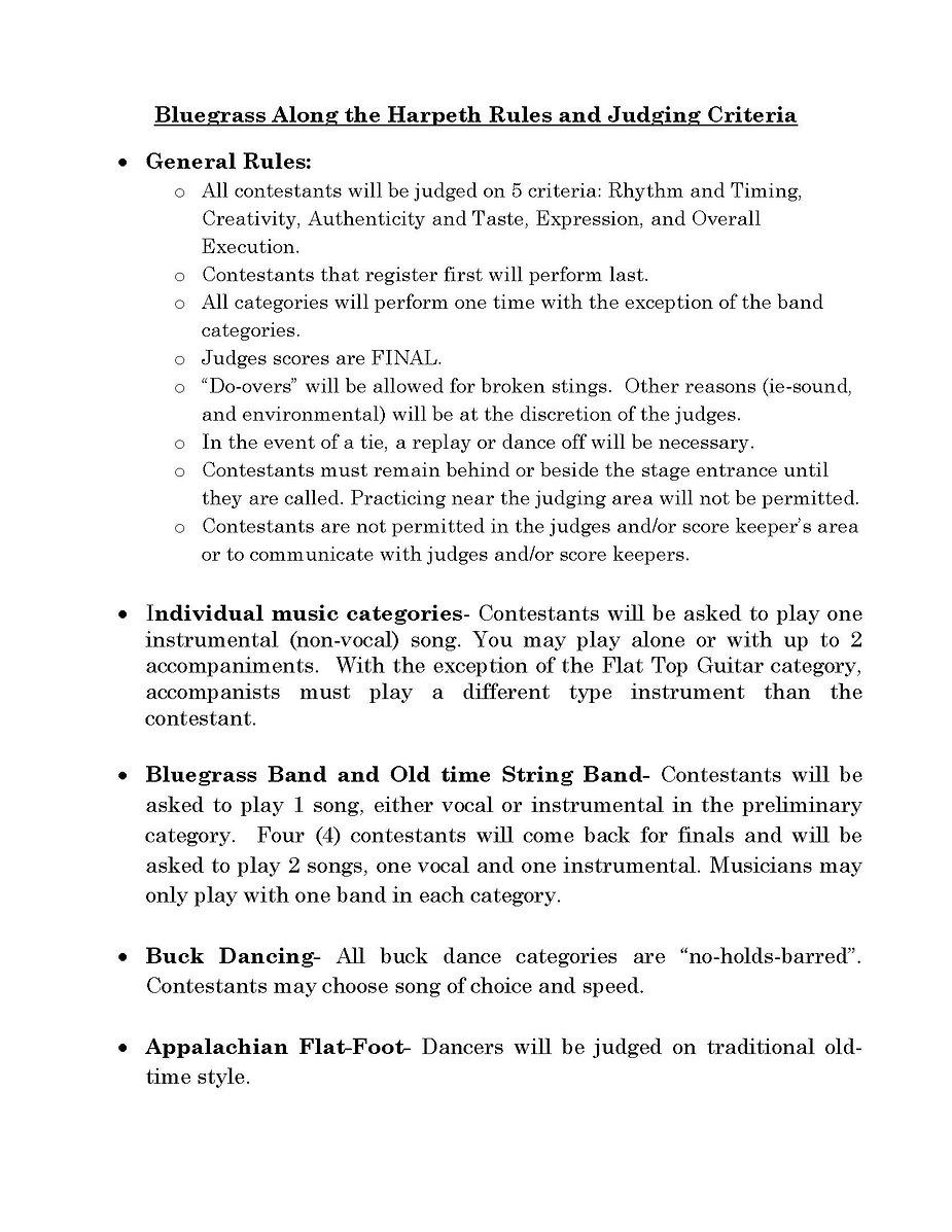 BATH Rules and Judging Criteria.jpg