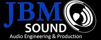 cropped-JBM-Logo-14-BMP2.jpg