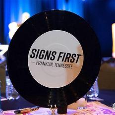 signs first.jpg