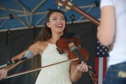 bluegrass-harpeth-music-002