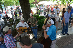 bluegrass-harpeth-music-001