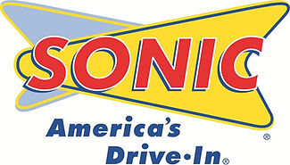 Sonic-Logo-official.jpg