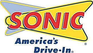 Sonic-Logo-official.jpg