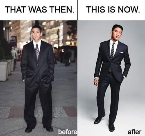 Suit_0010.jpg