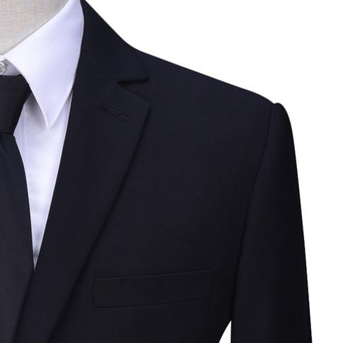 Suit_0008.jpg