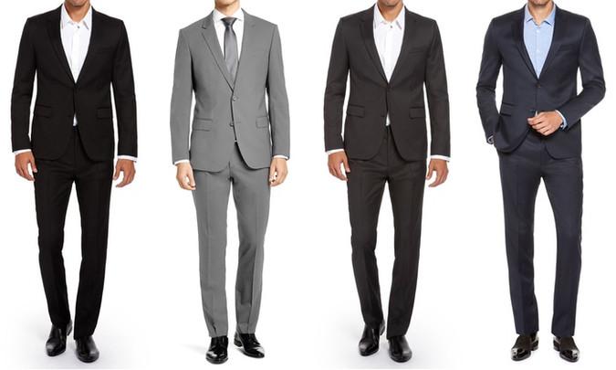 Suit_0005.jpg