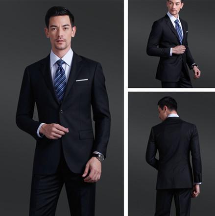 Suit_0009.jpg