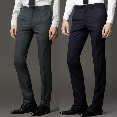 Suit_0006.jpg