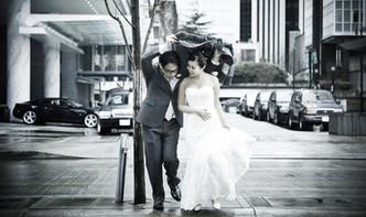 Photography-Slider0003.jpg