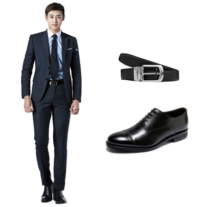 Suit_0007.jpg