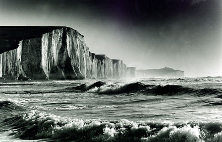Seven Sisters East Sussex.jpeg