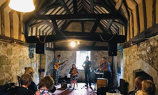 Langney Priory Band.jpg