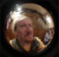 Screen Shot 2018-12-01 at 21.47.15_edite