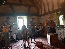 Langney Priory 2 Band.jpg
