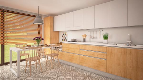 Cocina Masisa-U 01 Christian Erdmann Design