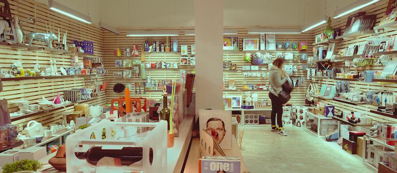 Tienda_Cómodo_Ambientación_Drugstore_201