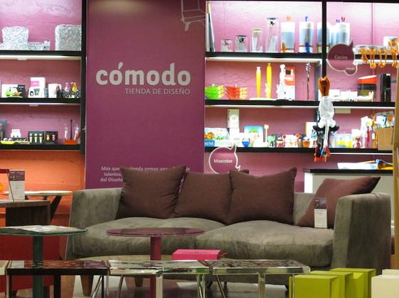 Tienda_Cómodo_Ambientación_Drugstore_200
