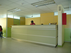 Corporativo_Diseño_Interiores_Centro_Méd