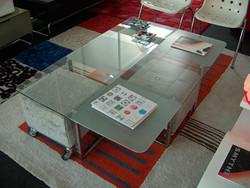 Muebles_Nuevo_Diseño_Mesa_Cuadros_02_Chr