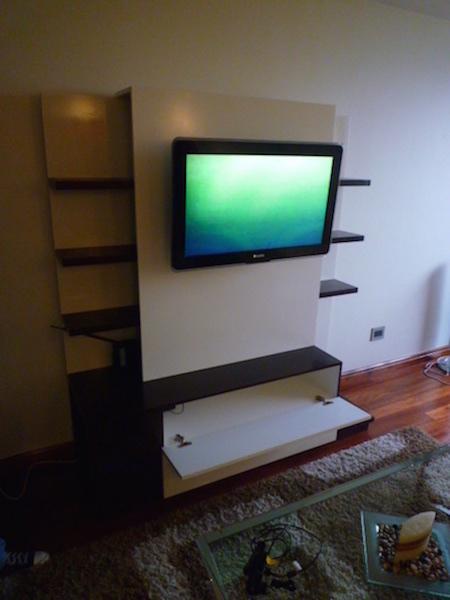 Muebles_Particular_Centro_Entretenimient