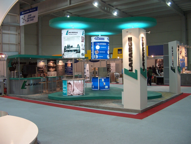 Corporativo_Stands_Lafarge_04_Christian_