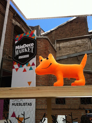 Tienda_Cómodo_Ferias_Stand_MasDeco_Marke