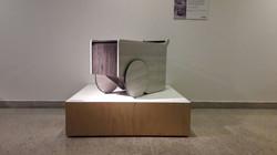 Muebles_Nordico_Diseño_Escandinavo_Carro