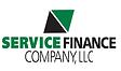 ServiceFinance.png