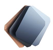 maxeon solar cell technolgy