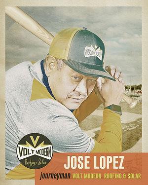 VOLT_JoseLopez_WEB.jpg