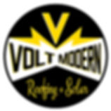 VM-logo-plain.jpg