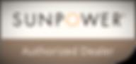 SunPower-Authorized-Dealer-Logo-png-form