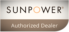 SunPower-Authorized-Dealer-Logo-png-form