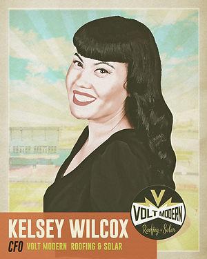 VOLT_Kelsey_WEB.jpg