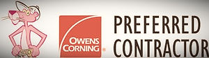 Owens-Corning-Preferred-Contractorjpg_ed