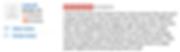 Screen Shot 2020-04-06 at 3.45.48 PM.png