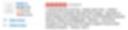 Screen Shot 2020-04-06 at 2.26.16 PM.png